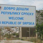 Bosnia en Fotos