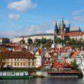 Prague_introimg-viajo-hoy Praga, la joya de la corona de Europa central
