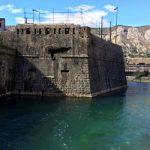 Kotor, Patrimonio de la Humanidad – Visita Montenegro