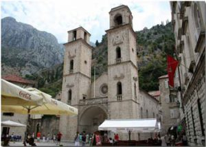 kotor-st-tryphon-cathedral-viajo-hoy