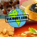 comida-eslovaca Qué comer en Eslovaquia
