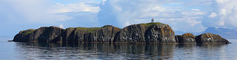 Bahias y Fiordos en Islandia Mas de 10 razones por la que deberias visitar Islandia