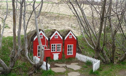 duendes-islandia-viajohoy