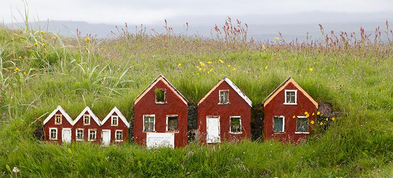 duendes-islandia-viajohoy2 Mas de 10 razones por la que deberias visitar Islandia