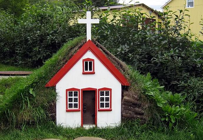 duendes-islandia-viajohoy3 Historias y creencias de duendes de Islandia