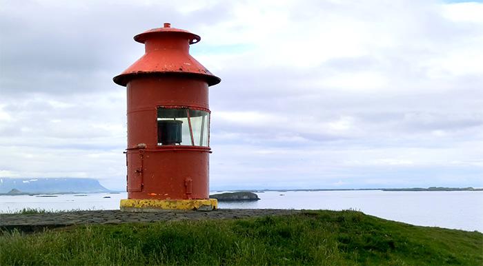 faro-Breiðafjörður-islandia-viajohoy-com2 Bahias y Fiordos en Islandia