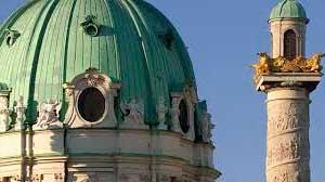 iglesia-san-carlos-borromeo-viajohoy