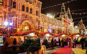 mercado-navidad-moscu-viajohoy-com