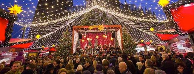 navidades-colonia-viajohoy-com Navidad por el mundo: curiosidades, tradiciones y costumbres