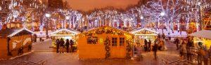 navidades-en-moscu-viajohoy-com