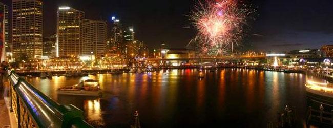 navidades-en-sydney-viajo-hoy Navidad por el mundo: curiosidades, tradiciones y costumbres