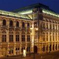 opera-de-viena-viajohoy-com La Ópera de Viena