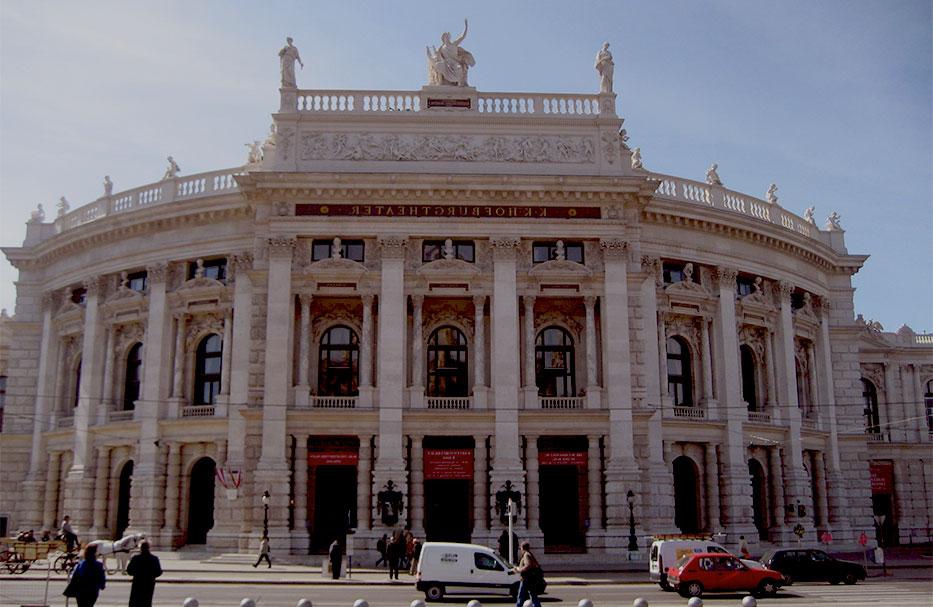 opera-de-viena-viajohoy Visita y Disfruta Viena