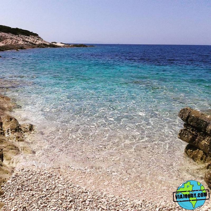 Proidz Qué hacer en la isla de Korčula