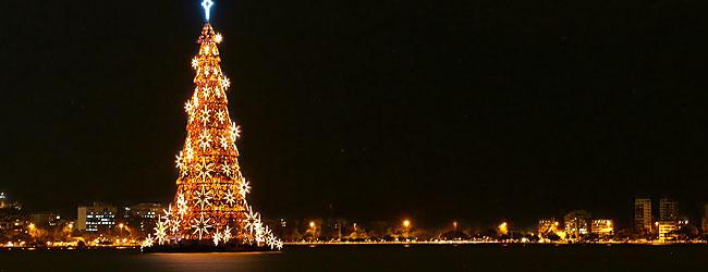 rio-de-janeiro-navidad-viajohoy-com Navidad por el mundo: curiosidades, tradiciones y costumbres