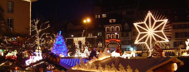 viajohoy-navidad-basilea Navidad por el mundo: curiosidades, tradiciones y costumbres