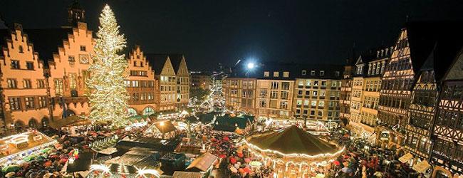 viajohoy-navidad-estrasburgo Navidad por el mundo: curiosidades, tradiciones y costumbres