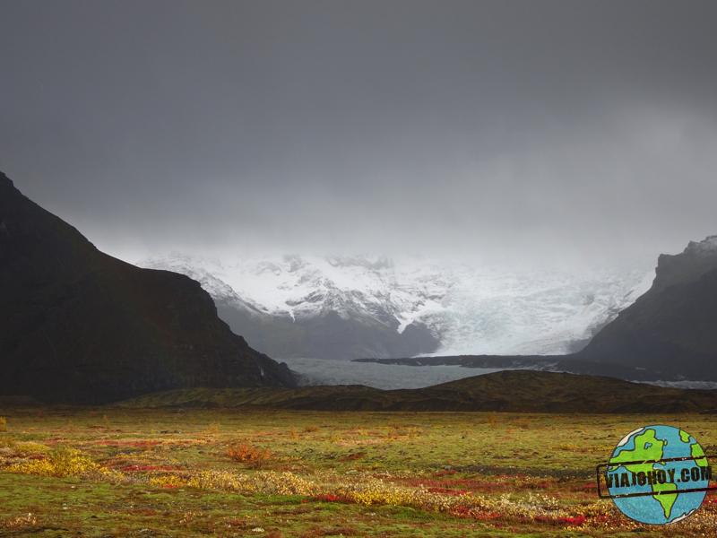 Islandia-viajohoy1 7 Cosas que no sabias de Islandia ¿o si?
