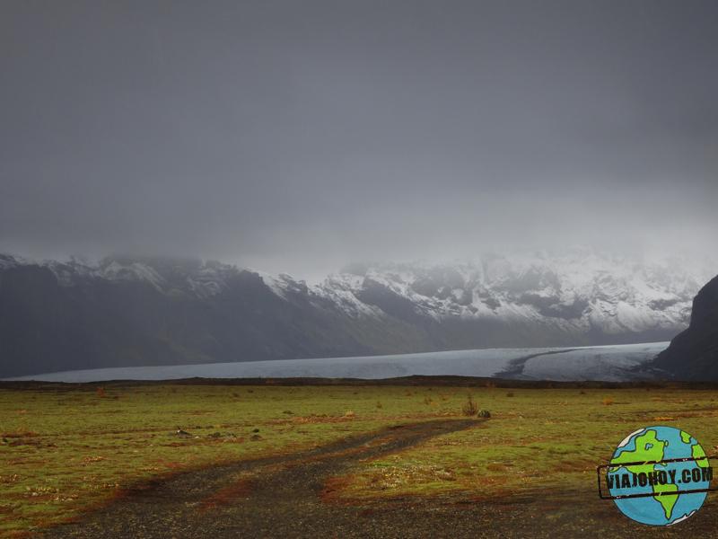 Islandia-viajohoy2 7 Cosas que no sabias de Islandia ¿o si?