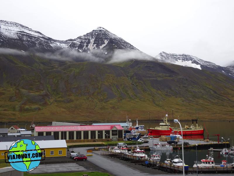 7 Cosas que no sabias de Islandia ¿o si?