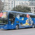 autobus-low-cost-europa