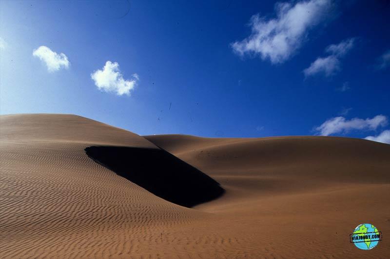 desierto-marruecos-viajohoy