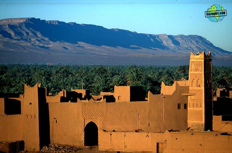 travel-marruecos-viajohoy Visita Marruecos
