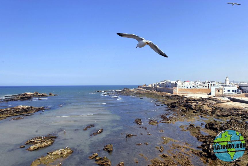 visita-Essaouira-marruecos-viajohoy12 Visitar Essaouira