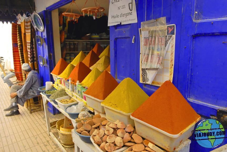 visita-Essaouira-marruecos-viajohoy3 Visitar Essaouira