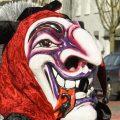 basilea-carnaval-viajohoy3 Carnaval de Fasnacht o el Carnaval de Basilea
