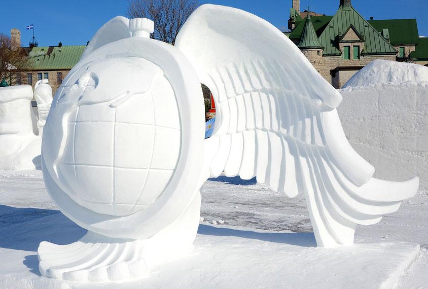 carnaval-quebec-canada-viajo-hoy Carnaval de Invierno en Quebec, (Canadá)