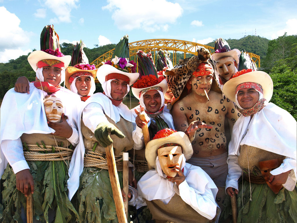 carnaval-tenosique-viajohoy