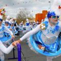 isla-cristina-viajohoy Carnaval de Isla Cristina