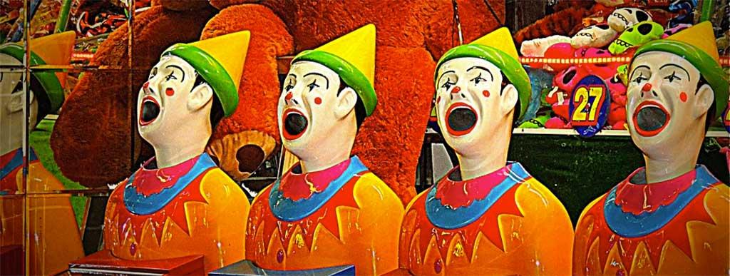 mardi-gras-carnaval-viajohoy 8 destinos donde disfrutar las fiestas de carnaval
