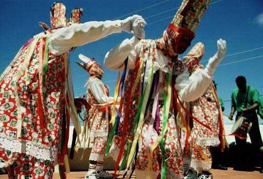 montserrat-san-patricio Fiesta de San Patricio en Montserrat