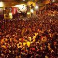 san-patricio-buenos-aires Día de San Patricio en Buenos Aires