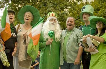 sant-patrick-day-bs-as