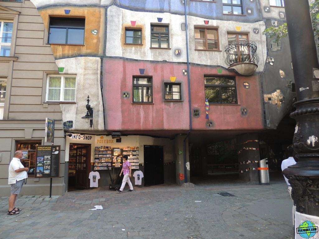 42-casa-Hundertwasser-viena-viajohoy-com