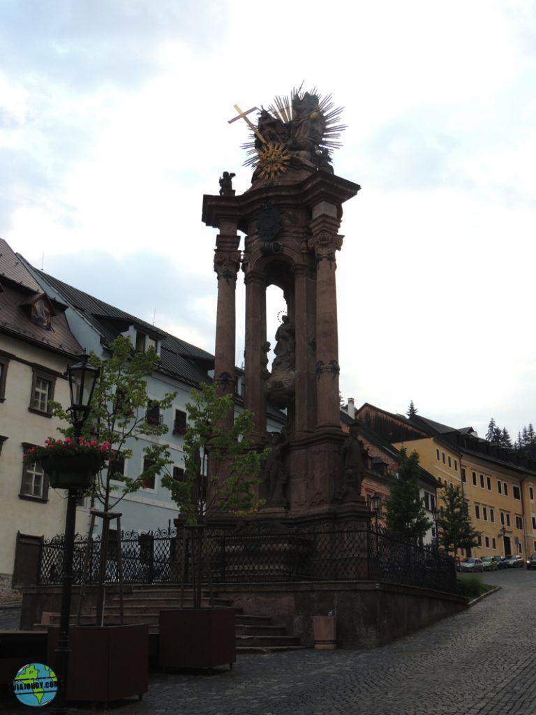 Banska-Stiavnica-eslovaquia-viajohoy89 Banská Štiavnica – Que ver en Eslovaquia