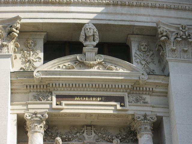 Burgtheater 3 Burgtheater: el teatro imperial