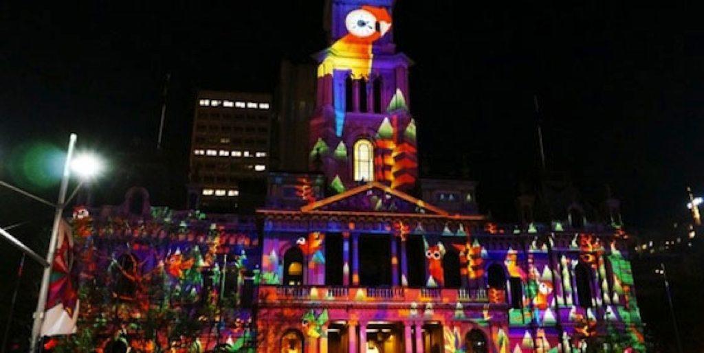 fin-de-año-en-sydney-viajohoy-com Navidades en Sydney