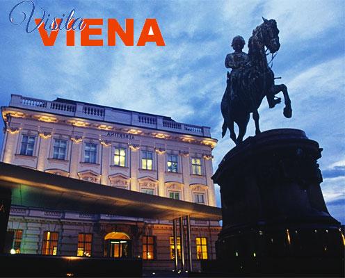 museo-albertina-visitaviena-com Museo Palacio Albertina