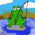 pescando-vuelos-baratos Pescando vuelos baratos