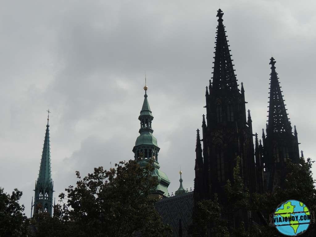vistas-proximas-catedral-san-vito
