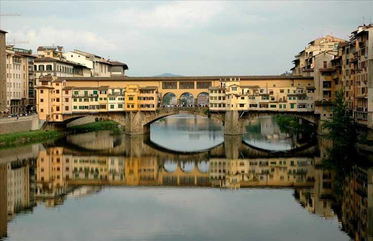 Florencia-visita-italia FLORENCIA – La ciudad del Renacimiento