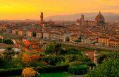 FLORENCIA – La ciudad del Renacimiento