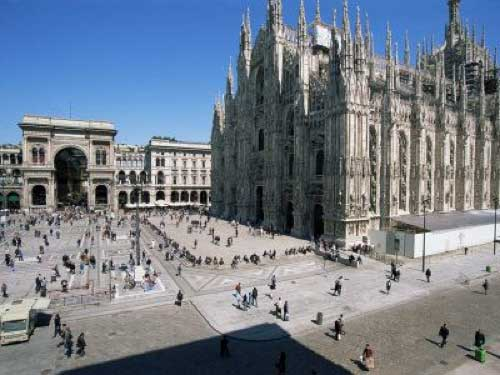 Florencia-visita-italia3 FLORENCIA – La ciudad del Renacimiento