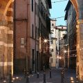 Lucca-visita-italia3 Lucca – Sentir el verdadero estilo italiano