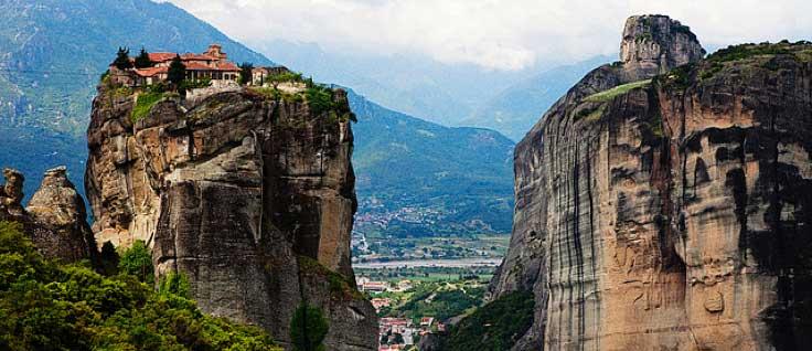 Monasterios-de-Meteora3