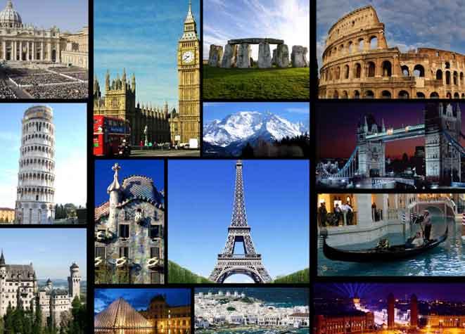citytours-europa3 CityTours Europeos